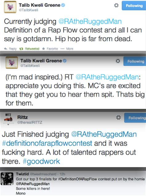 definition for rugged r a the rugged to announce winner of the definition of a rap flow contest soon faygoluvers