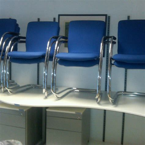 used office furniture portland maine 87 office furniture disposal edinburgh image for