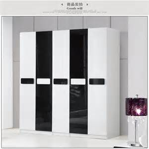simple design wardrobe for bedroom buy indian wardrobe