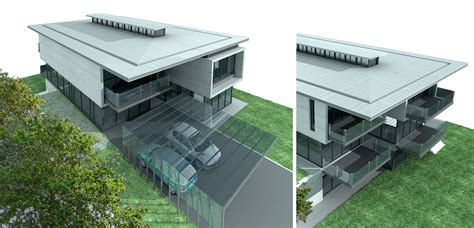 mulligans house arkitek lla 187 mulligan house