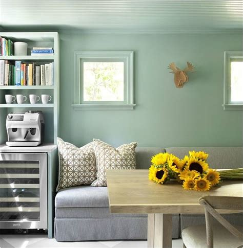 sea green living room pale sea green walls color inspiration green walls walls and room