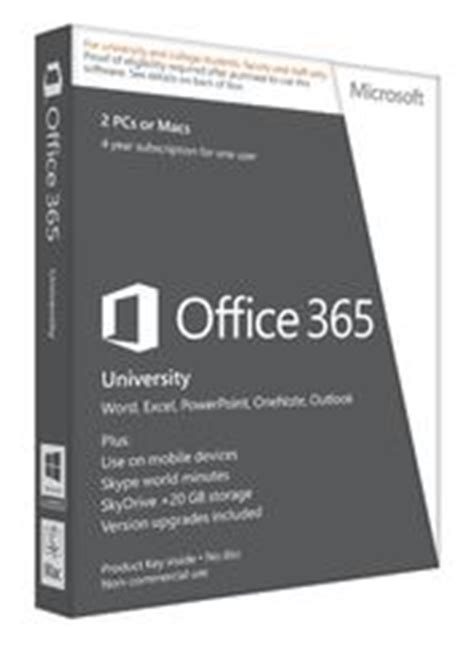 Office 365 Student Discount by Microsoft Office 365 Software4students