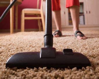 Vacuum Cleaner Untuk Karpet tips agar karpet tahan lama