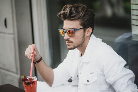 what is mariamo di vaios hairstyle callef 316 best images about mariano di vaio on pinterest men