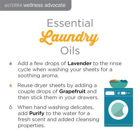 how to use essential oils to scent a room social media assets essential oils doterra dōterra essential oils
