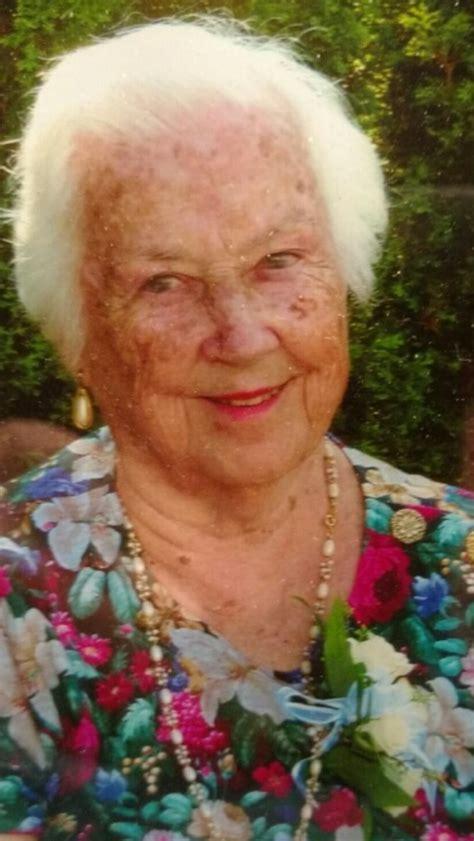 alexandria funeral home condolences february 2018