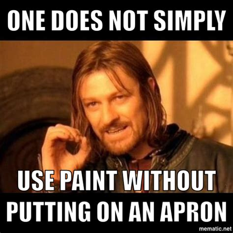 Meme Paintings - art memes funny actually useful if you are an art