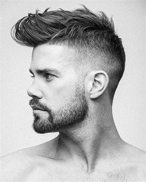 turning 40 need 2015 hairstyles 40 male hairstyles 2015 2016 mens hairstyles 2018