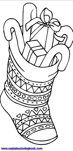 9 11 Coloring Pages Pdf by Free Coloring Pages Pdf Coloring Page