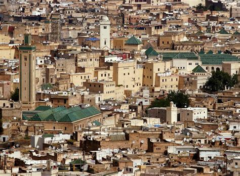 morocco city presenting morocco s imperial cities eric ross academic