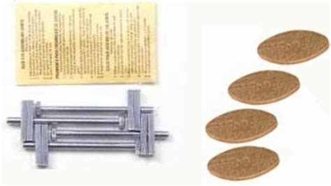Miter Bolts Countertops by Countertop Miter Bolt Fasteners With Wood Miter Biscuits