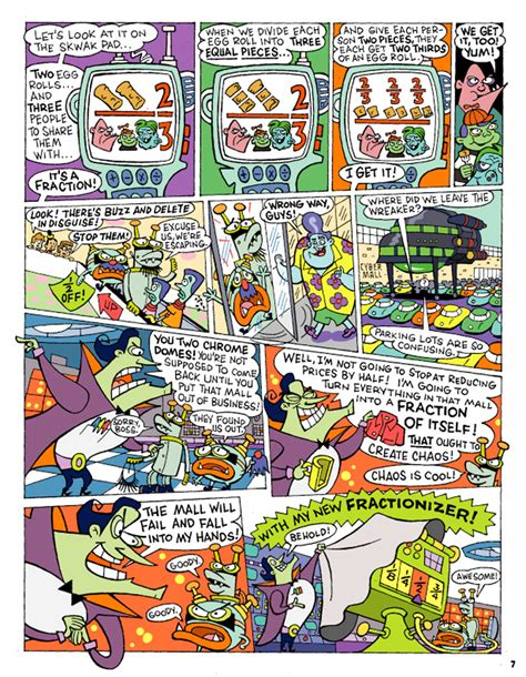 comic book pictures activities comic book print
