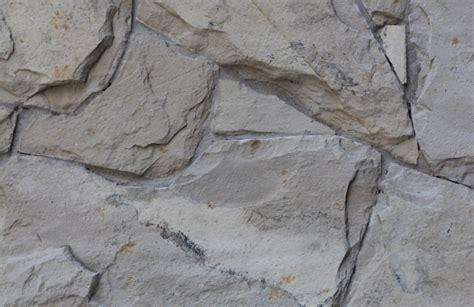 lajas para pisos como colocar lajas lajas de cemento laja de zapala neuquen paredes y pisos 171 pires todo piedra