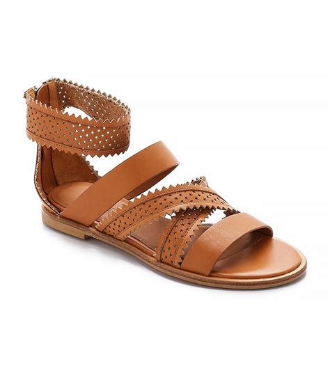 summer sandals 2015 summer sandals for modern 2018 fashiongum