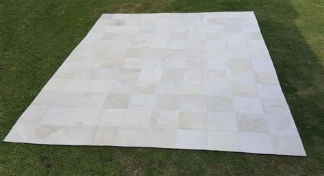 cowhide rugs wholesale cowhide rugs wholesale south america