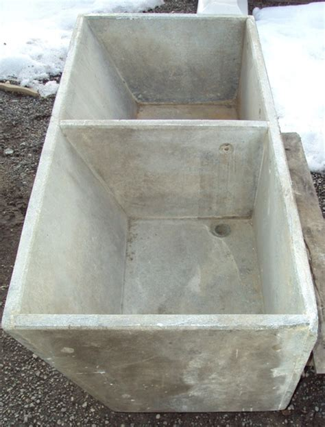 Soapstone Laundry Sink soapstone laundry sink recycling the past architectural salvage