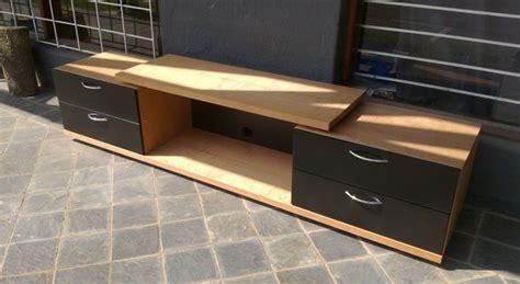 design lab furniture