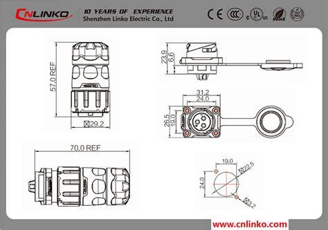 speakon connector wiring diagram speakon nl4fx wiring diagram speakon 8 diagram colors wiring diagram odicis
