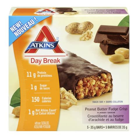induction phase atkins bars induction phase peanut butter 28 images 17 best ideas about south diet on south south phase