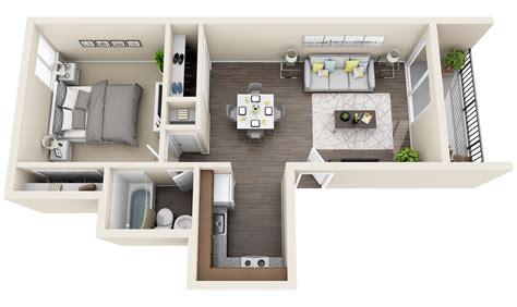 3dplans com 2 apartments and condos 171 3dplans com