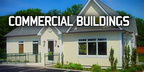 modular home modular homes allegany ny