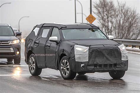 toyota kluger hybrid 2020 2020 toyota highlander