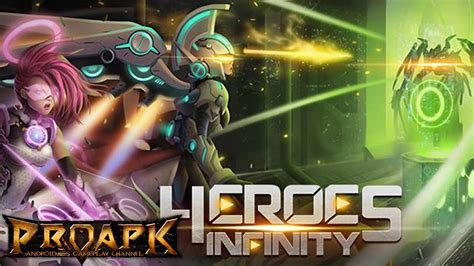 situs game coc mod heroes infinity gods future fight mod apk v1 13 12
