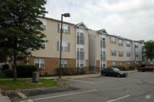 Garden Apartments Newark Nj Bruce Gardens Newark Nj Apartment Finder