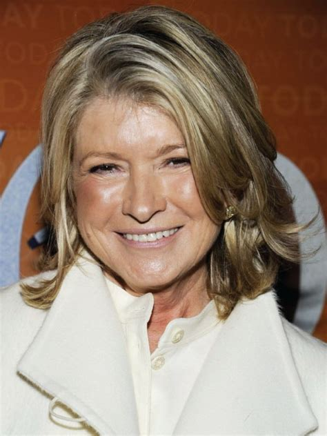 martha stewart haircut medium length hairstyles for women over 50 your beauty 411