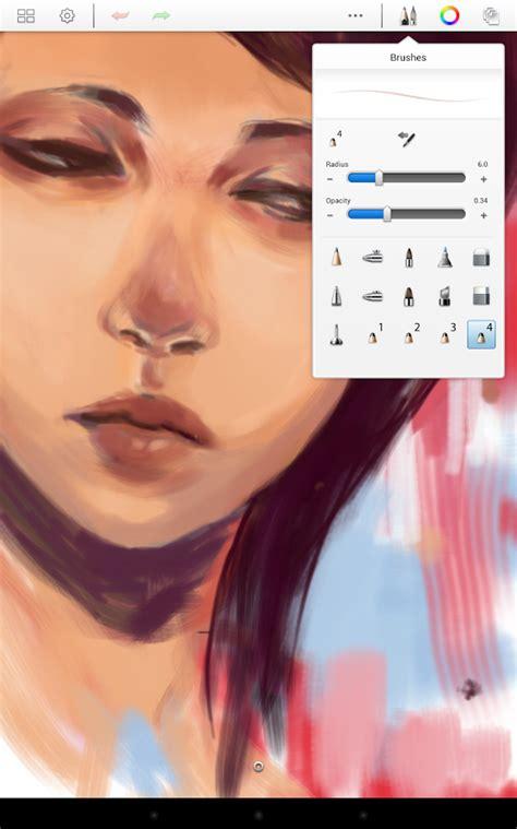 sketchbook express pc sketchbook express for pc sketchbook express on