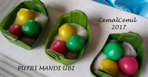 Handuk Mandi Mix Warna 782 resep puteri enak dan sederhana cookpad