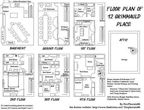the burrow floor plan 250 best images about minecraft on pinterest perler
