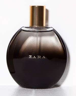Parfum Zara Black zara black zara perfume a new fragrance for 2012