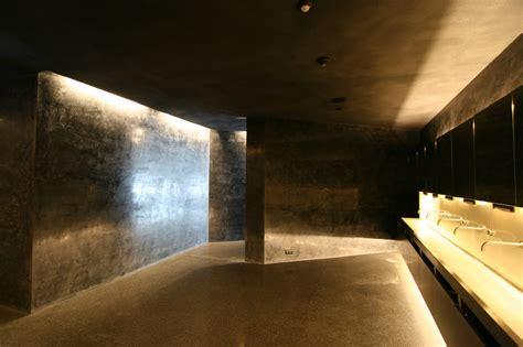 design house oslo lighting gallery of oslo opera house sn 248 hetta 14