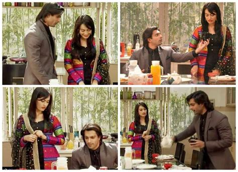 film india qubool hai di indosiar 49 best images about erial watchers on pinterest