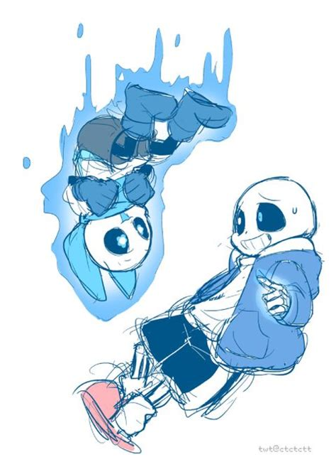 832 best images about undertale au on
