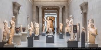 metropolitan museum of art admission free
