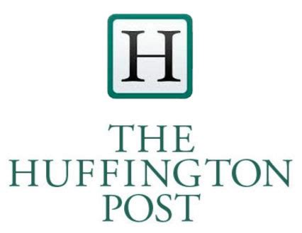up letters huffington post sitting while standing up on the huffington post