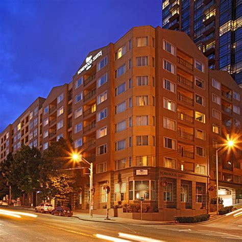 homewood suites by hilton washington dc convention center homewood suites by hilton seattle convention center pike