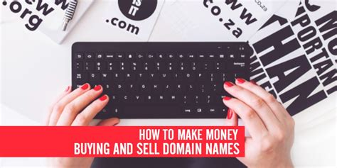 making money buying and selling houses how to make money buying and selling houses 28 images how to save money selling your home with purplebricks from mim airbnb how to make money
