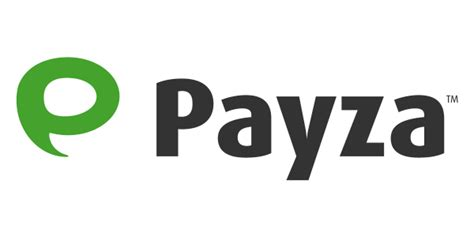 Uang Gagal Cetak 20 000 jasa verifikasi payza selamanya meyovy s