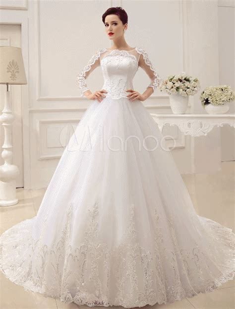 Wedding Dress Unique by Unique Wedding Gowns Www Imgkid The Image Kid Has It