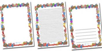 book page borders free download clip art free clip art