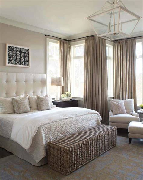 neutral colors for bedroom 35 spectacular neutral bedroom schemes for relaxation image 4234488 by sharleen on favim