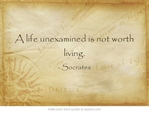 a unexamined quote quotes about unexamined quotesgram