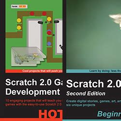 scratch 2 0 programming books reviews emanuele feronato