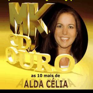 Cd Alda Terakhir Untukmu 1 luther gospel alda c 233 lia mk cd ouro 2008