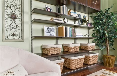 organize small apartment 10 things nobody tells you about decorating a tiny