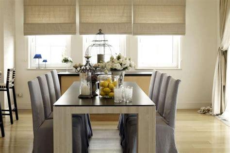 sala pranzo classica abbinare tavolo e sedie foto 10 40 design mag
