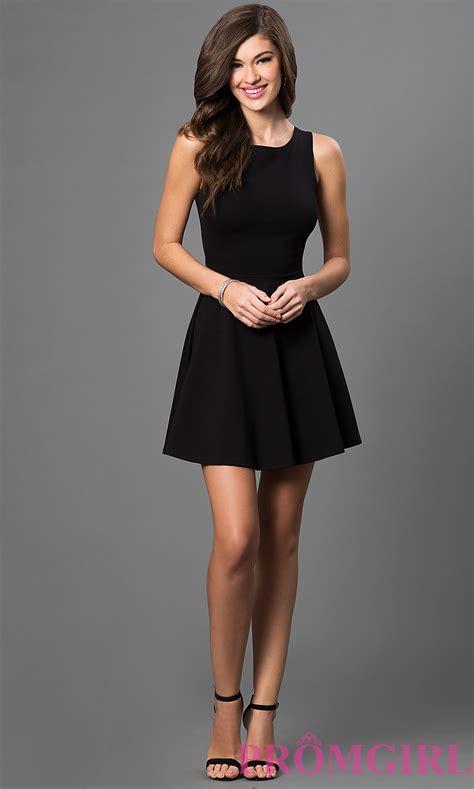 Dress Sweety Black black dresses dress fa